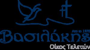 teletes-vasilakis.gr